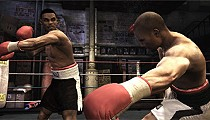 Don King's knockout video game tops this week's pop-culture picks