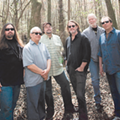 Prone to Rock: 30 Years In, Widespread Panic Still Wields a Mighty Jam Sword