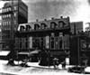 Prospect Theatre, 1919