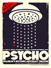 Psycho by Mile 44