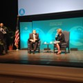Public-Private Partnership: Behind the Scenes of the State of the City Address