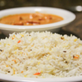 Quick and Delicious: Hot or Mild Provides Fast, Affordable Indian Food with Little Fuss and All the Flavor