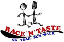 HIRAM HOUSE CAMP - Race 'N' Taste July 25 Join Us!