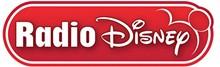 9b356747_radio-disney-logo.jpg