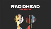 Radiohead's best tops this week's pop-culture picks
