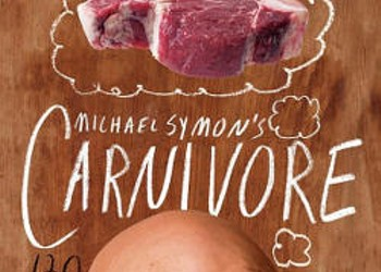 Read Local: 10 Great Food Reads by Cleveland Authors