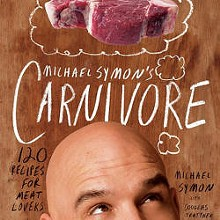 shelf_carnivore.jpg