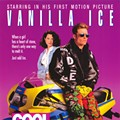 Reel Cleveland: Cool as Ice
