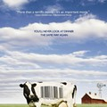Reel Cleveland: Food Inc.