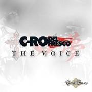 Regional Beat: C-Ro Del-Fresco