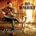 Regional Beat: Dan Bankhurst