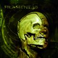 Regional Beat: Filament 38