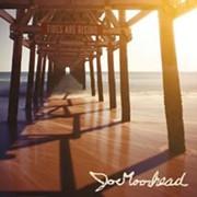 Regional Beat: Joe Moorhead
