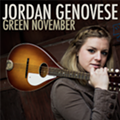 Regional Beat: Jordan Genovese