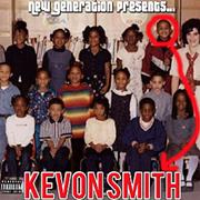 Regional Beat: Kevin Smith
