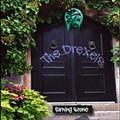 Regional Beat: The Drexels