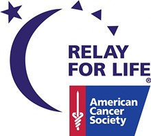 1de0f28e_relay_for_life_logo.jpg
