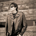 Rest for the Wicked: A rejuvenated Richie Ramone Brings his New Band to the Beachland