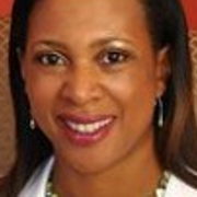 Richmond Heights Boots Mayor Miesha Headen in Recall Election