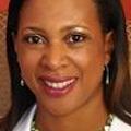 Richmond Heights Boots Mayor Miesha Headen in Recall Election