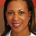 Richmond Heights Mayor Miesha Headen Under Fire