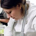 Rising Star Chef: Rebecca Hess