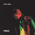 Robin Thicke's 'Paula' Misses the Mark