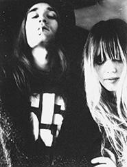 Royal Trux: They'll take your money and run.