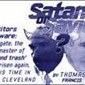 Satan or Savior?