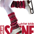Scene's 2009-2010 Winter Guide