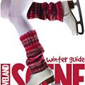 Scene's 2009-2010 Winter Guide