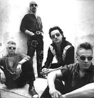 Shades of U2: The Rock Hall pays tribute to the first - two decades.