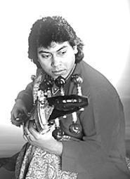 Shafaatullah Khan. Shafaatullah Khan. Let me rock - you, Shafaatullah Khan.