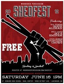 shedfest_2012_webposter_jpg-magnum.jpg