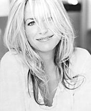She's just a girl: Deana Carter is part of Thursday's - country caravan at Blossom.