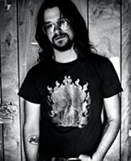 Shooter Jennings is following the family tradition of doing what feels right.