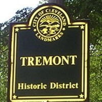 Spend the day in Tremont Shop! Drink! Eat! Frolic! Anything and everything fun goes here in this beloved neighborhood. EDDIE~S/FLICKR CREATIVE COMMONS