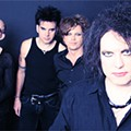 Has Robert Smith brought the Cure back to life?