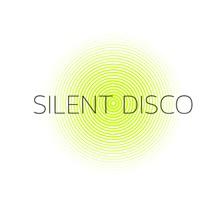779412da_silent-disco_logo.jpg