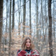 Singer-songwriter Morgan Mecaskey's 'Lover Less Wild' is Another Solid Effort