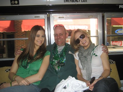 saint_patty_s_2009_029.jpg