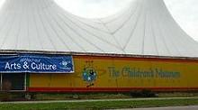 cleveland-childrens-museum.jpg
