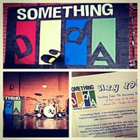 "10 Things Going on in Cleveland this Weekend (December 20-22) Something Dada is Ohio's premiere short-form improv comedy company. If you've got relatives in for the holidays and want to take them out for a night of laughs (or if your long-term relationship feels like little more than a string of ""dinner and a movie"" dates) venture to the Beck Center in Lakewood Ohio at 8 p.m. tonight. Enjoy many of your favorite games from Whose Line is it Anyway and more — the entire show is based on audience suggestions and careens along at a breakneck pace. The troupe, which began as Cabaret Dada on West Sixth, has been entertaining crowds in Cleveland for the past 19 years. It's $12 for two hours of hysterical fun, like nothing else in Cleveland. (Allard)Beck Center for the Arts17801 Detroit Ave., Lakewood WESTERN SUBURBSphone 216-521-2540beckcenter.org Photo via Instagram"