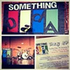 "Something Dada is Ohio's premiere short-form improv comedy company. If you've got relatives in for the holidays and want to take them out for a night of laughs (or if your long-term relationship feels like little more than a string of ""dinner and a movie"" dates) venture to the Beck Center in Lakewood Ohio at 8 p.m. tonight. Enjoy many of your favorite games from Whose Line is it Anyway and more — the entire show is based on audience suggestions and careens along at a breakneck pace. The troupe, which began as Cabaret Dada on West Sixth, has been entertaining crowds in Cleveland for the past 19 years. It's $12 for two hours of hysterical fun, like nothing else in Cleveland. (Allard)  Beck Center for the Arts 17801 Detroit Ave., Lakewood WESTERN SUBURBS phone 216-521-2540 beckcenter.org"