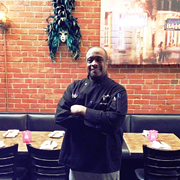 Soul Man: Chef Joe Mack of Jezebel's Bayou