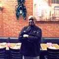 Soul Man: Chef Joe Mack of Jezebel's Bayou