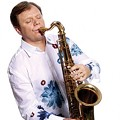 Soviet Jazz