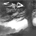 Staind; Static X