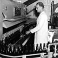 Standard Brewing Company (1904 - 1961)
