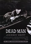 "Starring: Johnny Depp, Gary Farmer, John Hurt  Screening: Thu/Fri, Cinematheque Metacritic: 58/100 Rotten Tomatoes: 71% SceneTweet: ""Psychedelic Western is trademark Jarmusch; b&w; quirky, druggy, often rudderless plot, but totes hypnotic plus lovably jumpy Depp."""